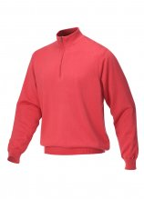 buy Greg Norman Lined 1/4 Zip Golf Sweaters