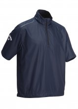 buy Callaway Golf Gust Windshirt