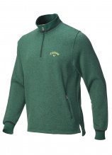 buy Callaway Golf X-Series 1/4 Zip Fleece