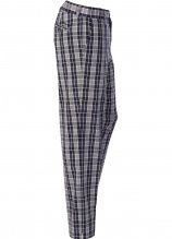 buy Dwyers & Co. Tralee Tech Trousers