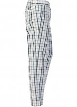 buy Dwyers & Co. Waterville Tech Trousers