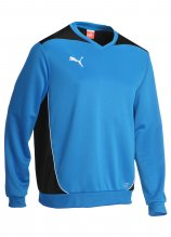 buy Puma Foundation Overknit