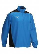 buy Puma Foundation Windbreaker