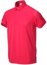 buy IJP Design Tour Polo Shirt