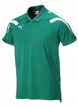 buy Puma PWR-C Golf Polo Shirt