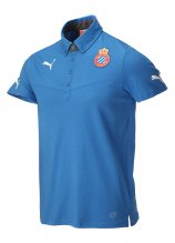 buy Puma Espanyol Golf Polo Shirt