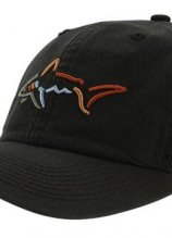 buy Greg Norman Shark Cap