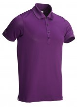 buy Greg Norman Pique Golf Polo Shirt