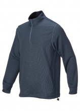 buy Greg Norman 1/4 Zip Golf Jacket