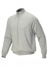 buy Greg Norman Pima Lined Sweater