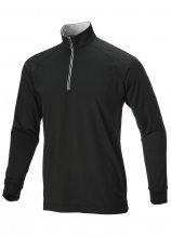 buy Greg Norman 1/4 Zip Pullover