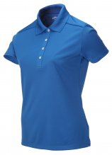 buy Callaway Golf Ladies Chev Polo Shirt