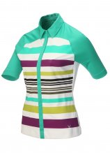 buy Callaway Golf Ladies Fuse Polo Shirt