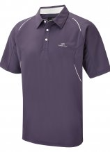 buy Cypress Point CoolTex Polo Shirt
