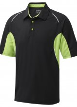 buy Cypress Point CoolPass Polo Shirt