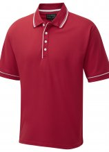 buy Cypress Point Pique Polo Shirt