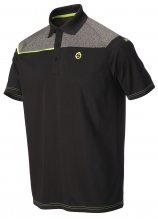 buy Sunderland Chest Pocket Golf Polo Shirt