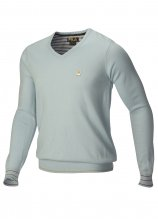 buy Fila Golf V-Neck Sweater