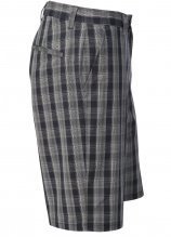 buy Calvin Klein Check Tech Shorts