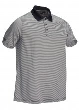 buy Glenmuir Mercerised Cotton Golf Polo Shirt