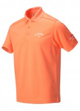 buy Callaway Golf Odyssey Polo Shirt