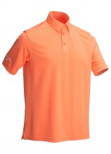 buy Callaway Golf Embossed Tour Polo Shirt