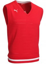 buy Puma Knitted Golf Vest