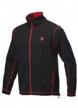 buy Cutter & Buck Bonded Fleece Jacket