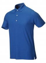 buy Greg Norman Protek Pique Golf Polo Shirt