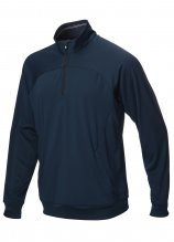 buy Cutter & Buck DryTec 1/2 Zip Golf Sweater