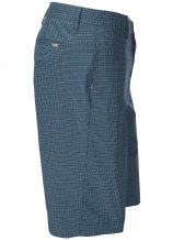 buy Greg Norman Mini Check Shorts