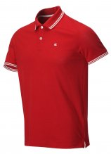 buy Champion Pique Golf Polo Shirt