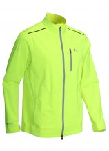buy Under Armour ArmourStorm Waterproof Golf Jacket