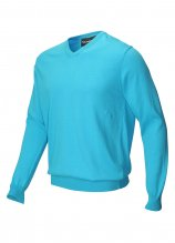 buy Stromberg Riviera Sweater