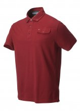 buy Tommy Hilfiger Pocket Golf Polo Shirt