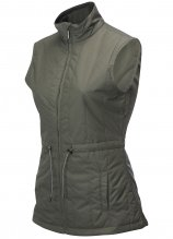 buy Callaway Ladies Quilted Gilet