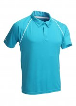 buy Slazenger CoolFit Polo Shirt