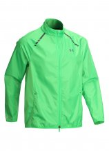 buy Under Armour Storm Full Zip Golf Jacket