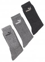 buy Puma Golf Socks