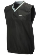 buy Slazenger Wind Golf Vest