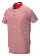 buy Cutter & Buck Atlantic Golf Polo Shirt