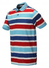 buy Cutter & Buck Pacific Golf Polo Shirt
