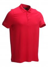 buy Glenmuir Pique Golf Polo Shirt