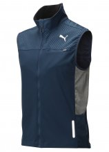 buy Puma Cross Graphic Vest