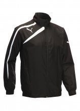 buy Puma Woven Golf Jacket