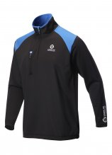 buy Sunderland Fleece Lined Golf Mid Layer