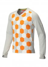 buy Puma Intarsia Knit Golf Sweater