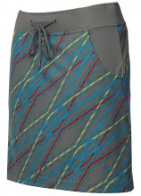 buy Callaway Golf Ladies Skort