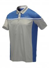 buy Sunderland Block Colour Polo Shirt