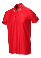 buy Cutter & Buck Tipped Collar Dry Tec Polo Shirt
